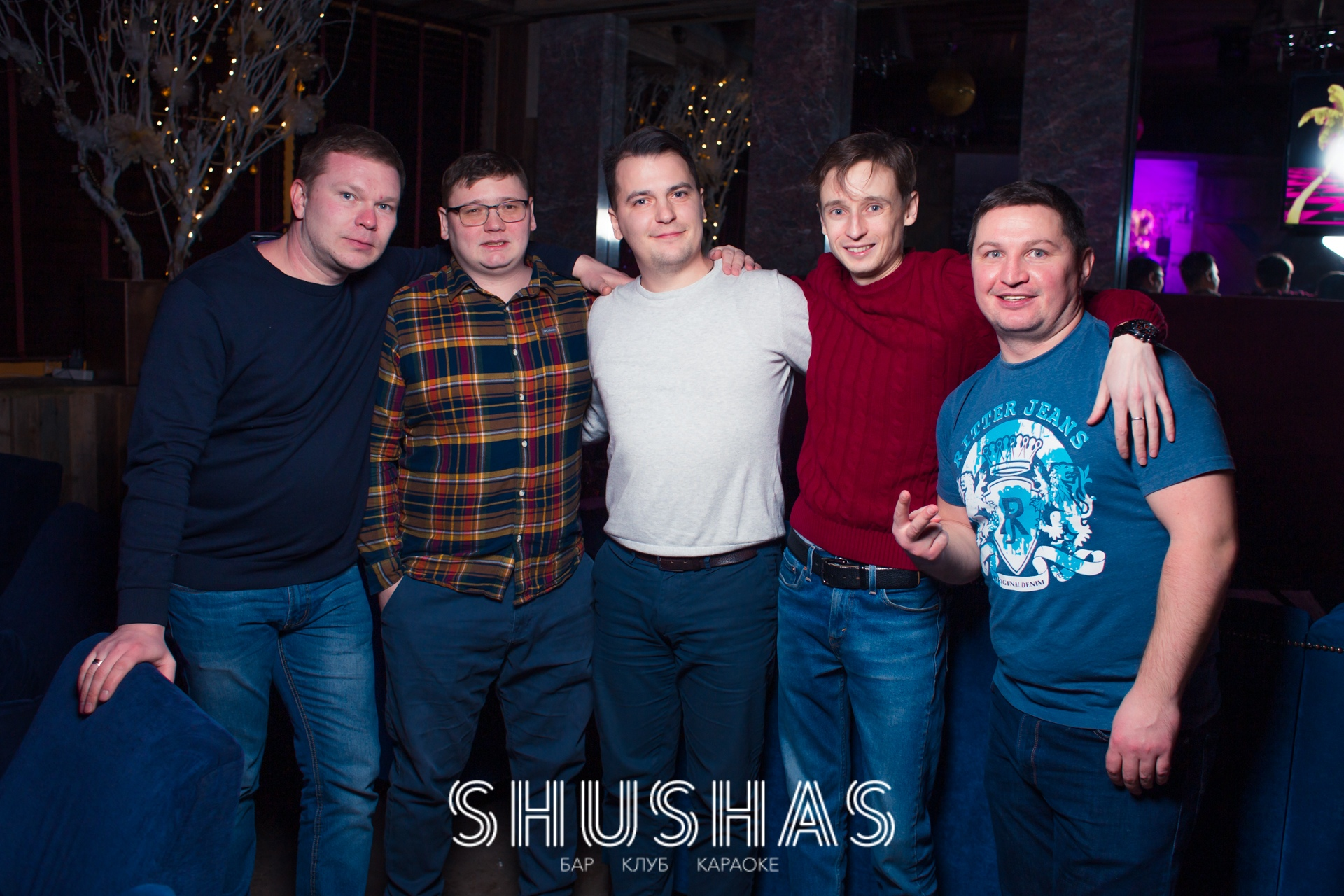 Работа в клубах москвы для мужчин клуб конюшня в москве