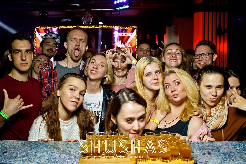 Женский бесплатный клуб в москве фитнес клуб на профсоюзной москва