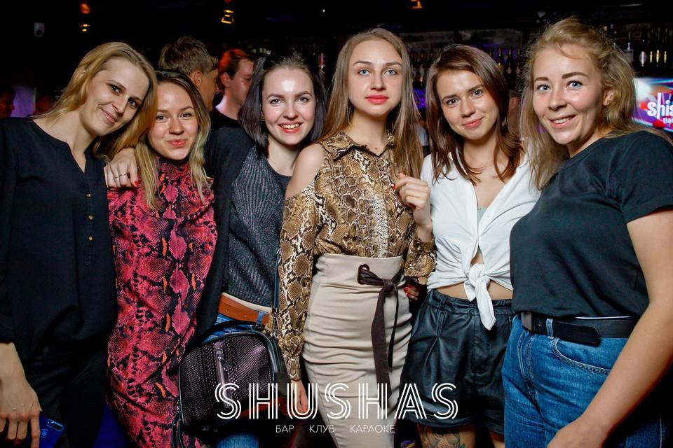 Клуб недорого в центре москвы 911 ночной клуб екатеринбург