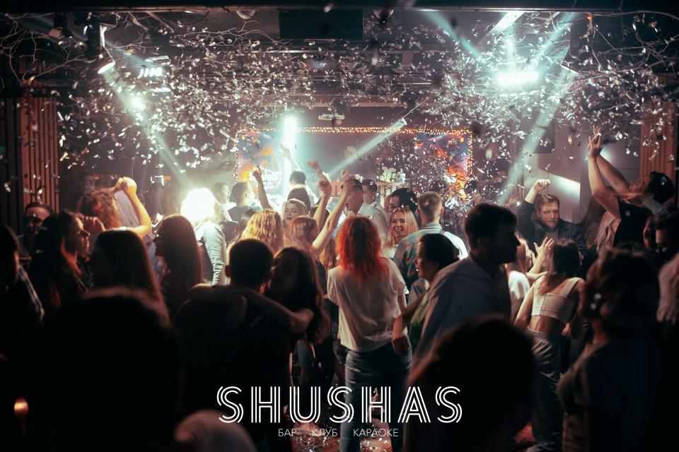 Ночные клубы в текстильщиках охранник в ночной клуб новосибирска