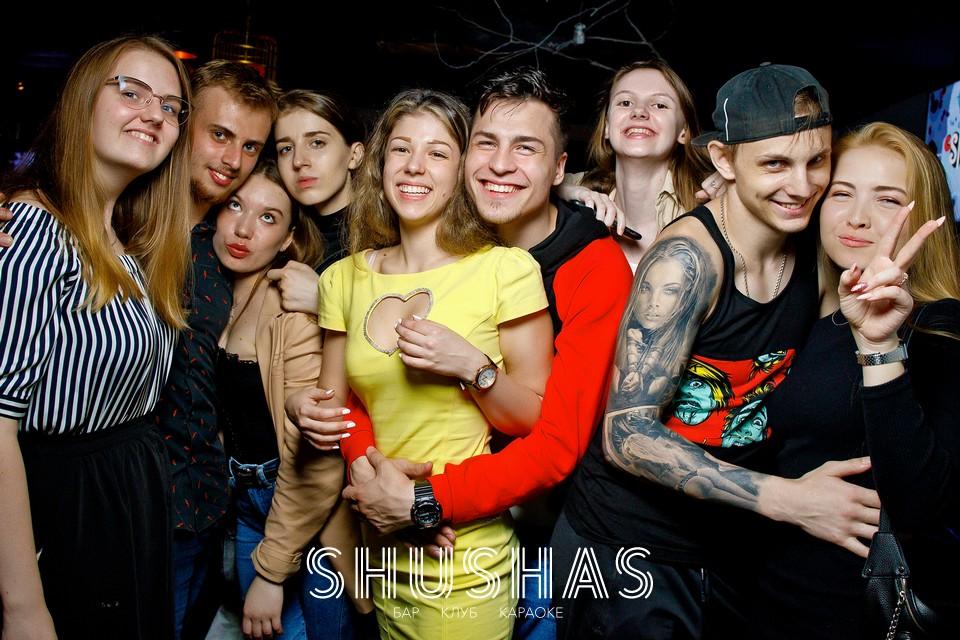 Ночные клубы на страстном ночной клуб титаник москва