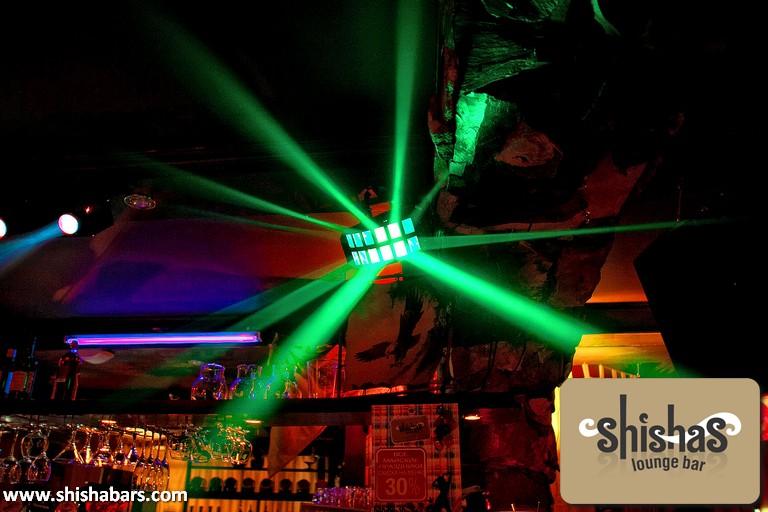 ночной клуб москвы где можно познакомиться