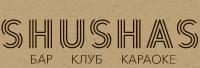 Сеть ресто-баров равным образом ночных клубов Shishas Bar